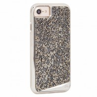 Case-Mate Tough Translucents iPhone 7 Plus Champagne 01