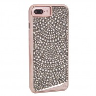 Case-Mate Brilliance Case iPhone 7 Plus InLace 01