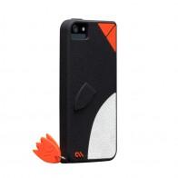 Case-mate - Creatures Case iPhone 5 (Waddler) 01
