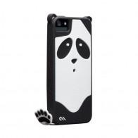 Case-mate - Creatures Case iPhone 5 (Xing) 01