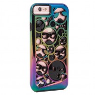 Case-Mate Tough Layers iPhone 7 Emoji 01