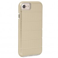 Case-Mate Tough Mag iPhone 7 Champagne Gold - 1
