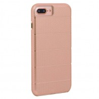 Case-Mate Tough Mag iPhone 7 Plus Rose Gold 01