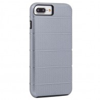Case-Mate Tough Mag iPhone 7 Plus Grey 01