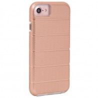 Case-Mate Tough Mag iPhone 7 Rose Gold - 1