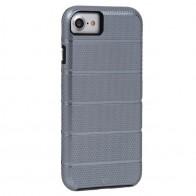 Case-Mate Tough Mag iPhone 7 Grey 01
