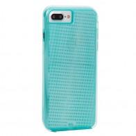 Case-Mate Tough Translucents iPhone 7 Plus Mint 01