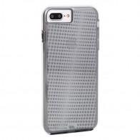 Case-Mate Tough Translucents iPhone 7 Plus Smoke 01