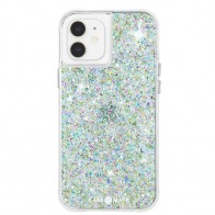 Case-Mate Twinkle Confetti iPhone 12 / iPhone 12 Pro 6.1 inch 01
