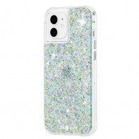 Case-Mate Twinkle iPhone 12 Mini 5.4 inch Confetti 01