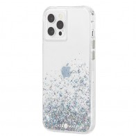 Case-Mate Twinkle Multi iPhone 12 / iPhone 12 Pro 6.1 inch 01
