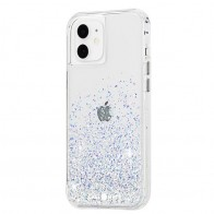 Case-Mate Twinkle Ombre iPhone 12 Mini 5.4 inch Stardust 01