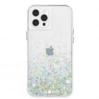 Case-Mate Twinkle Ombre Confetti iPhone 12 Pro Max 6.7 inch 01