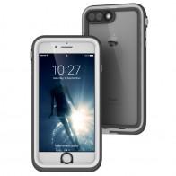 Catalyst - Waterdichte hoes voor iPhone 7 Plus White 01
