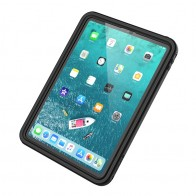 Catalyst iPad Pro 11 inch Waterproof Case - 1