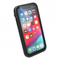Catalyst Waterproof Case iPhone XR Zwart - 1