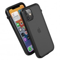 Catalyst Influence Case iPhone 12 Mini 5.4 inch 01