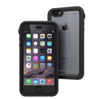 Catalyst WaterProof Case iPhone 6 Plus Black - 1