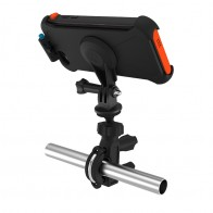 Catalyst Multi-Sport Mount iPhone 6 / 6S - 1
