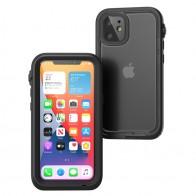 Catalyst Waterproof Case iPhone 12 Mini 5.4 inch Zwart 01