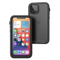 Catalyst Waterproof Case iPhone 12 Pro 6.1 inch Zwart 01