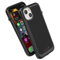 Catalyst Vibe Case MagSafe iPhone 13 Mini Zwart 01