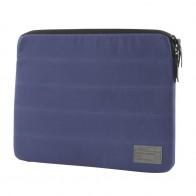 HEX 15 inch Laptop Sleeve Century Collection - 1