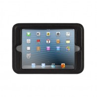 Griffin CinemaSeat iPad mini - 1