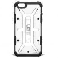 UAG Composite Case iPhone 6 Plus Maverick Clear - 1