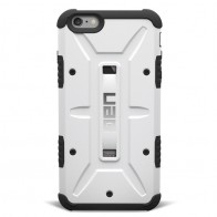 UAG Composite Case iPhone 6 Plus Navigator White - 1
