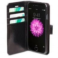 DBramante Copenhagen iPhone 6 / 6S Black - 2