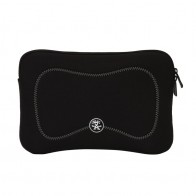 "Crumpler Gimp 11"" Macbook Air Black - 1"