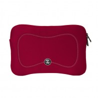 "Crumpler Gimp 11"" Macbook Air Red - 1"