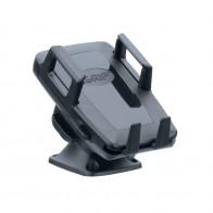 iGrip Dash Mount Kit Universele Autohouder - 1