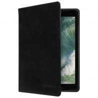 Dbramante1928 Copenhagen iPad (2020 / 2019) 10.2 Zwart - 1