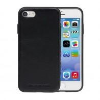 Dbramante1928 Herning Case iPhone 8/7/6S/6 Zwart - 1