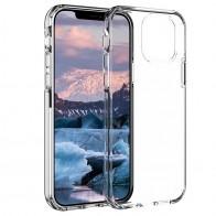 Dbramante1928 Iceland iPhone 13 Transparant - 1