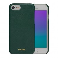 Dbramante1928 London Mode iPhone 8/7/6S/6 Evergreen - 1
