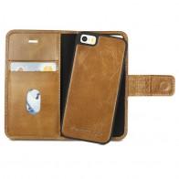 dbramante1928 Lynge iPhone SE/5S/5 Bruin - 1