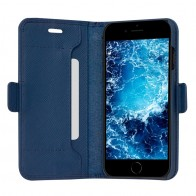 Dbramante1928 Milano iPhone SE (2020) Ocean Blue - 1