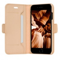 Dbramante1928 Milano iPhone SE (2020) Sahara Sand - 1