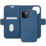 Dbramante1928 New York iPhone 13 Mini Blauw - 1