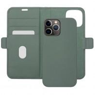 Dbramante1928 New York iPhone 13 Pro Groen - 1