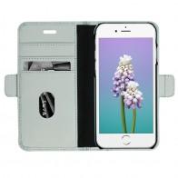 Dbramante1928 New York iPhone 8/7/6S/6 Misty Mint - 1
