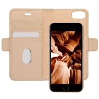 Dbramante1928 New York iPhone SE (2020) Sand - 1