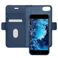 Dbramante1928 New York iPhone SE (2020) Ocean Blue - 1