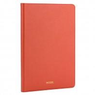 dbramante1928 Tokyo iPad 9.7 inch (2017 / 2018) Rusty Rose - 1