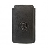 Diesel New Hastings iPhone 4(S) Black - 1