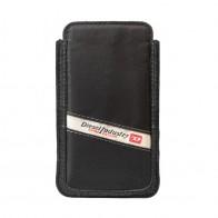 Diesel New Hastings iPhone 4(S) Black Nylon - 1
