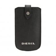 Diesel Universal Sleeve iPhone Black - 1